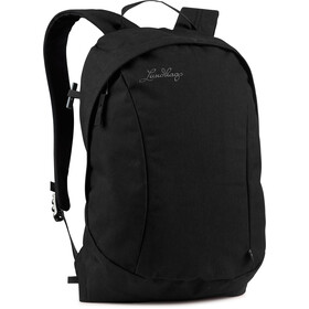Lundhags Gnaur +10 Backpack black